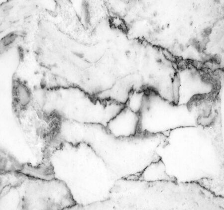 surfaces: Old ancient surfaces of granite, marble folk construction.