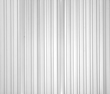 aluminum sheet: Old sheet of aluminum pattern background texture.