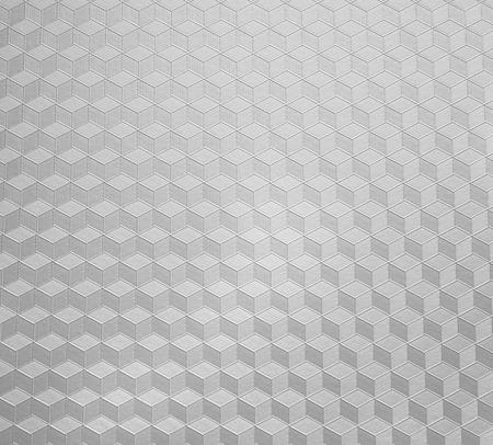 aluminum sheet: Sheet aluminum dirty old pattern background texture.