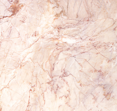 white texture: marble texture background floor decorative stone interior stone