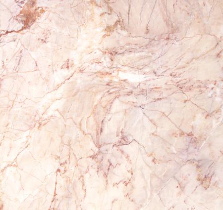 Marble texture plancher de fond pierre décorative pierre intérieure Banque d'images - 38709958