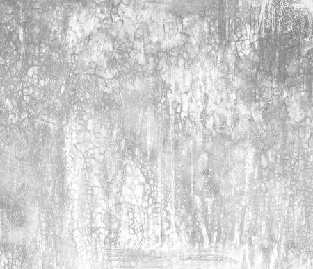cement walls plastered interior walls Textured pattern background