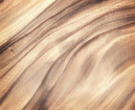 Brown wooden plank hardwood wood dry surface abstract background.