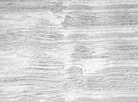 durability: cement walls floor walkway the construction durability. Stock Photo