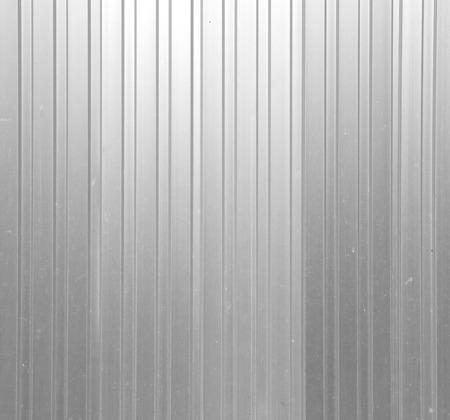 aluminum sheet: Sheet aluminum dirty old wall background shot.