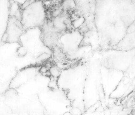 stone background: marble texture background floor decorative stone interior stone
