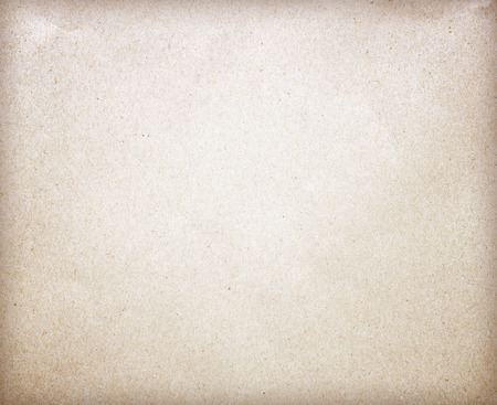 old paper brown abstract textured background paper industry.
