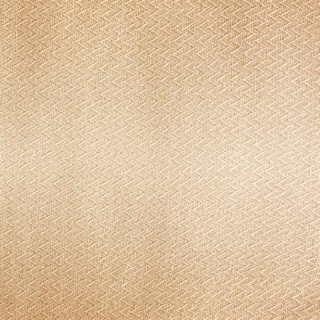industria tessile: Cotone sfondo industria tessile allestimento interno.