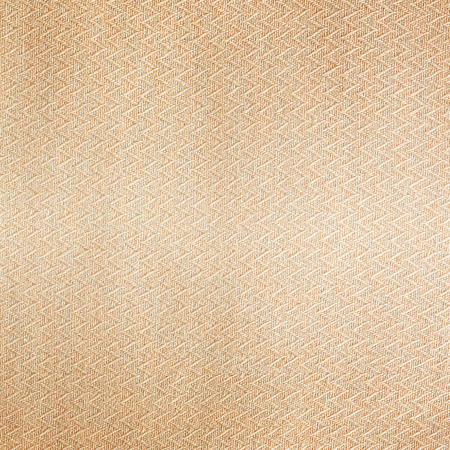 the textile industry: Cotton background wallpaper textile industry interior construction.