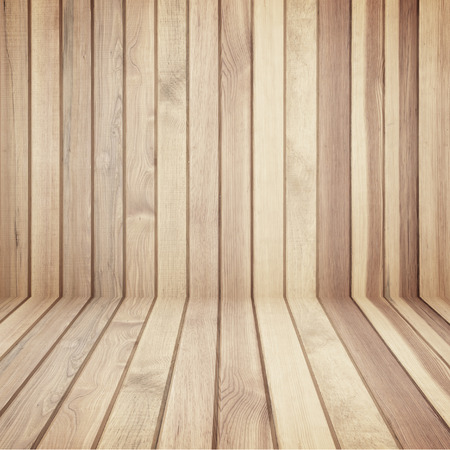 Brown wooden texture wall pattern background texture.