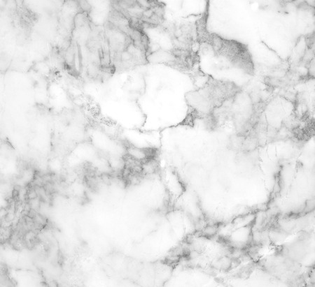 marble background: White marble texture background pattern with high resolution.