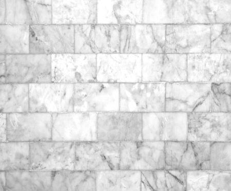 scratch board: marble texture background floor decorative stone interior stone