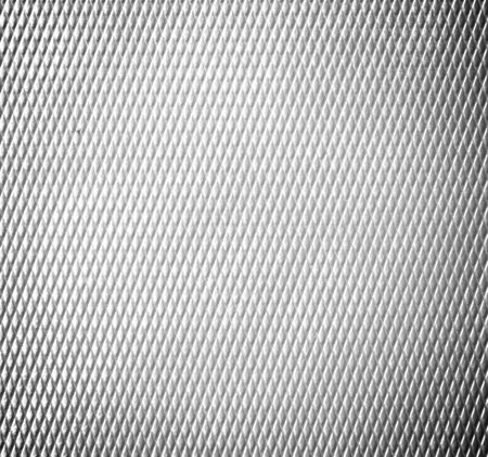 aluminum sheet: Aluminum sheet of hard objects industrial abstract textured background.