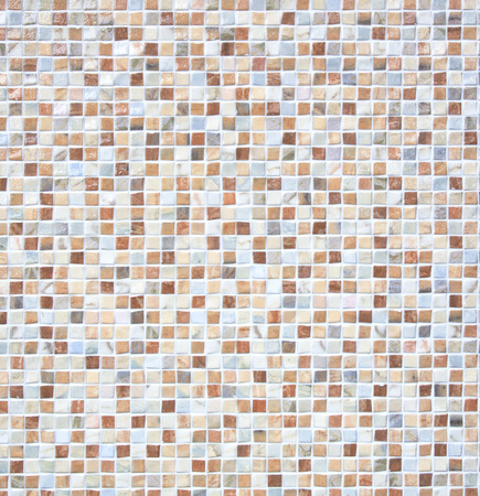 wall tile: Ceramic Floor and Wall Tile background building construction material. Stock Photo