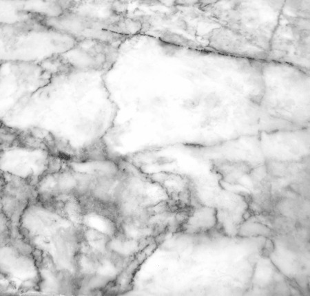 marble wall: Marble background wall the seamless construction materials.
