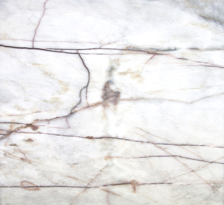 construction materials: Marble background wall the seamless construction materials.