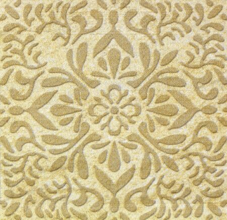 wall tile: Ceramic Floor and Wall Tile background building construction
