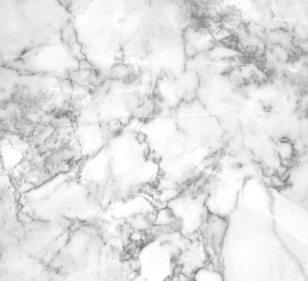 Marble background wall the seamless construction materials.