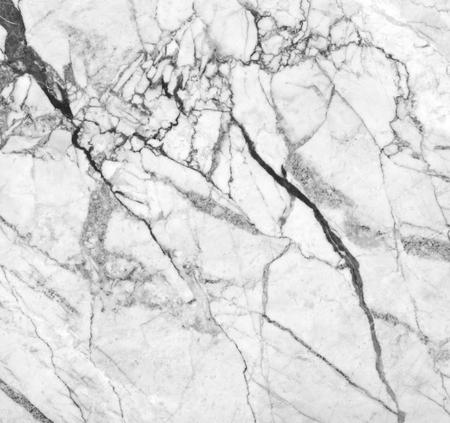 marble stone: marble texture background floor decorative stone interior stone