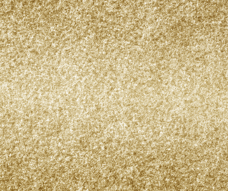 carpet clean: Carpet background of brown textured pattern background. Stock Photo