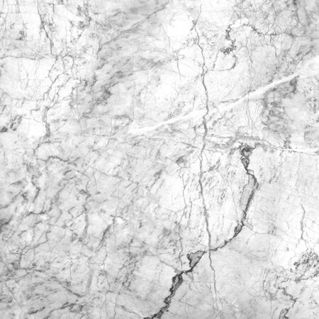 materiales de construccion: Fondo de m�rmol pared los materiales de construcci�n sin costura. Foto de archivo