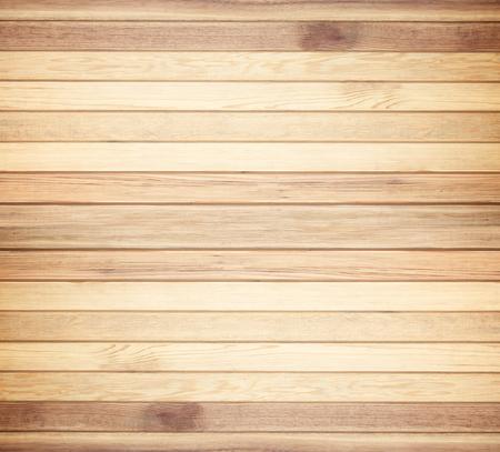 白い古い木造の壁背景テクスチャ パターン。 写真素材 - 45027670