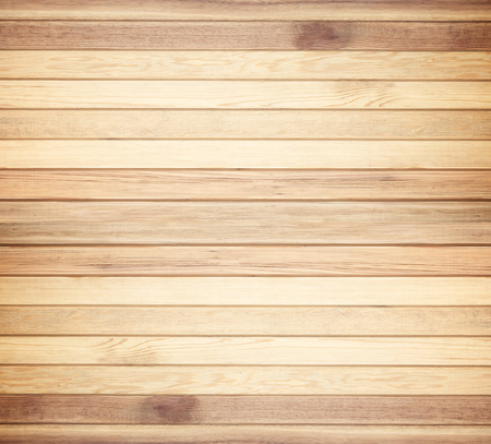 White Old wooden wall background texture pattern.