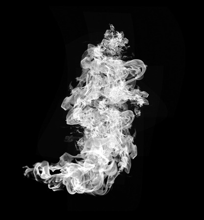 vapore acqueo:
