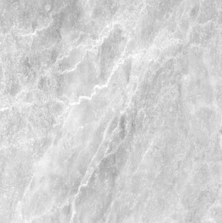 materiales de construccion: Fondo de mármol pared los materiales de construcción sin costura. Foto de archivo