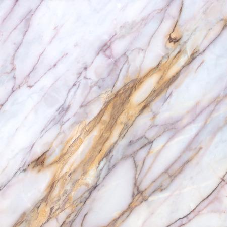 Blanc texture de marbre motif de fond avec une haute résolution. Banque d'images - 45512846