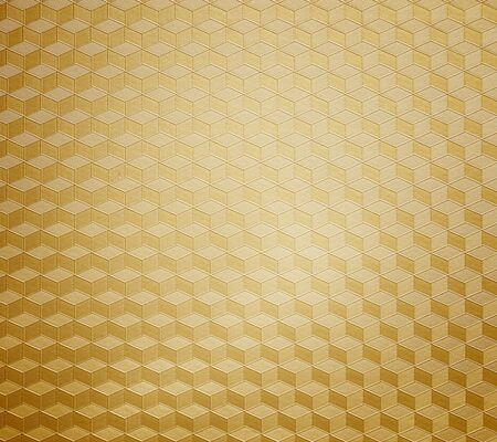 shiny gold: Metal Shiny yellow gold texture background abstract. Stock Photo