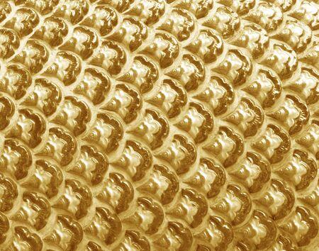stucco: Stucco surface Stock Photo