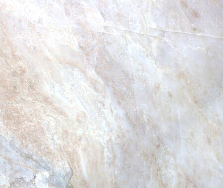 marble floor: White marble texture background pattern with high resolution.