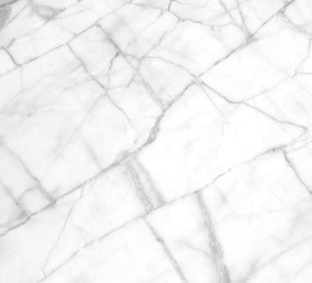 high resolution: marble texture background pattern with high resolution.