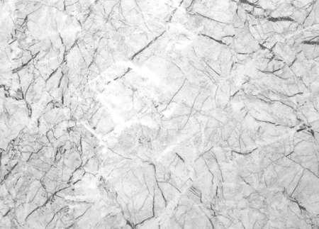 stone floor: marble texture background floor decorative stone interior stone