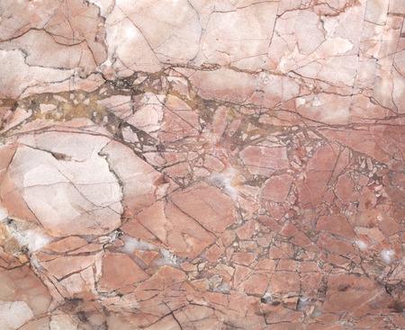 大理石のテクスチャ高解像度の背景パターン。 写真素材 - 47798584