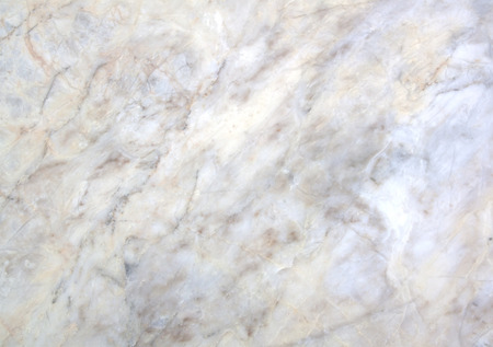 marble background: marble texture background pattern with high resolution.
