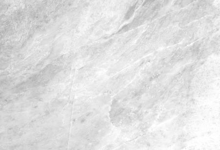 大理石のテクスチャ背景床装飾インテリア石石