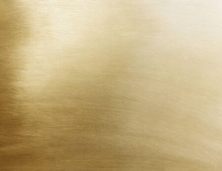 gold metal: Metal Shiny yellow gold texture background abstract texture.