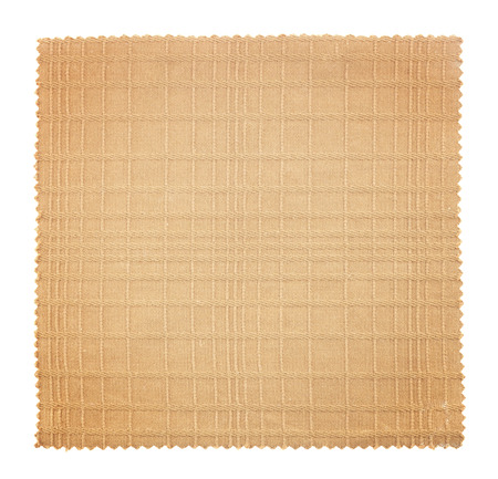 cotton texture: Cotton texture background macro abstract textured background.