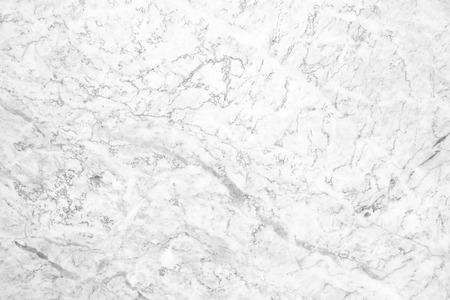 marble tile: marble texture background floor decorative stone interior stone