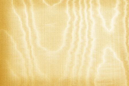gold textured background: Linen abstract textured gold background in Interior Design.