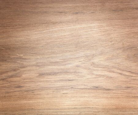 solid background: abstract natural wood texture background plank hardwood.