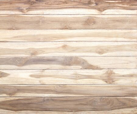 hardwood: abstract natural wood texture background plank hardwood.