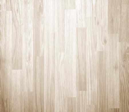Nahtlose Oak Laminat Parkett Textur Hintergrund