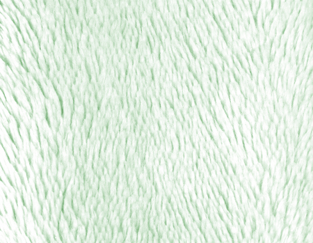fleece fabric: fleece fabric background textured pattern background. clothes