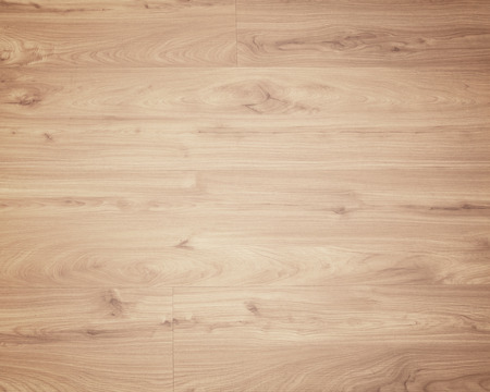 timber floor: Hardwood maple basketball court floor viewed from above