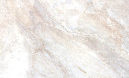 Weiße Marmor Textur Hintergrundmuster mit hoher Auflösung. Standard-Bild - 55040981