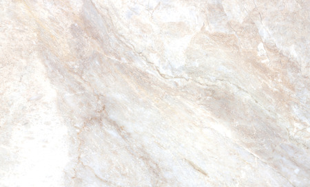 White marble texture background pattern with high resolution. Stock fotó - 55040981