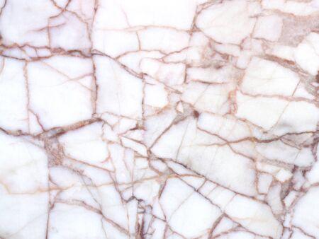 piso piedra: textura de fondo de mármol suelo de piedra decorativa interior de piedra
